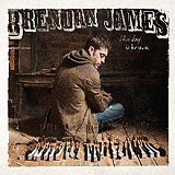 The Day Is Brave Lyrics Brendan James