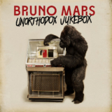 Treasure Lyrics Bruno Mars