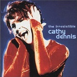 The Irresistible Lyrics Cathy Dennis