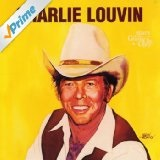 Will You Visit Me on Sundays? Lyrics Charlie Louvin