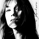 IRM Lyrics Charlotte Gainsbourg