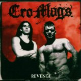 Revenge Lyrics Cro-Mags