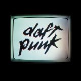Human After All Lyrics Daft Punk