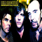 Immortalised (Single) Lyrics Dim Locator