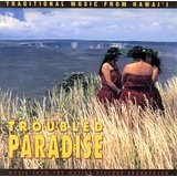 Troubled Paradise Lyrics Djordje
