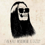GRZZLY (Mixtape) Lyrics Far East Movement