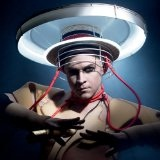 Entertainment Lyrics Fischerspooner
