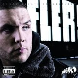 Miscellaneous Lyrics Fler