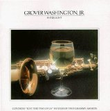 Miscellaneous Lyrics Grover Washington Jr.