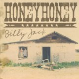 Billy Jack Lyrics Honeyhoney