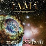 Event Horizon Lyrics I Am I