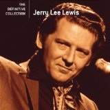 Miscellaneous Lyrics Jerry Lewis