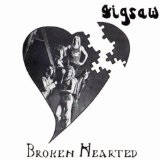Broken Hearted Lyrics Jigsaw