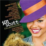 Collaborations Lyrics Jill Scott