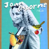 Miscellaneous Lyrics Joan Osborne