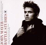 Miscellaneous Lyrics John Mayer