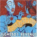 Miscellaneous Lyrics Jugheads Revenge