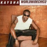 None Yet Lyrics Kaysha Backus