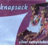 Silver Sweepstakes Lyrics Knapsack