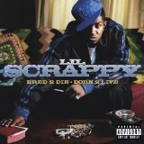 Miscellaneous Lyrics Lil Scrappy
