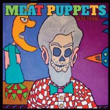 Rat Farm Lyrics Meat Puppets
