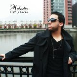 Pretty Faces (Single) Lyrics Melodic