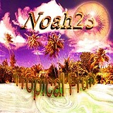Wave Length Lyrics Noah23