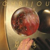 Metal Meets Lyrics Ohbijou