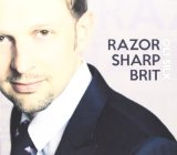 Razor Sharp Brit Lyrics Oli Silk