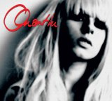 Heaven in This Hell Lyrics Orianthi