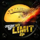 No Limit Lyrics Original Sin