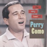 God Rest Ye Merry Gentlemen - Perry Como Lyrics
