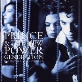 Diamonds And Pearls Lyrics Prince