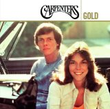 Miscellaneous Lyrics Richard Carpenter