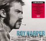 Miscellaneous Lyrics Roy Harper