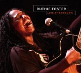 Miscellaneous Lyrics Ruthie Foster