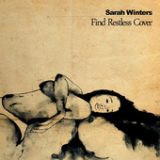 Find Restless Cover (EP) Lyrics Sarah Winters