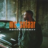 Miscellaneous Lyrics Solaar Mc