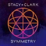 Symmetry Lyrics Stacy Clark
