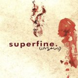 Miscellaneous Lyrics Superfine
