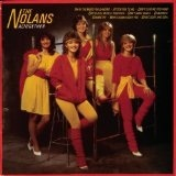 I'm In The Mood Again Lyrics The Nolans