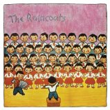 Miscellaneous Lyrics The Raincoats