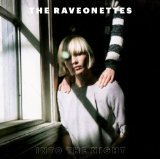 Into the Night (EP) Lyrics The Raveonettes