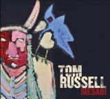 Mesabi Lyrics Tom Russell