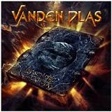 Seraphic Clockwork Lyrics Vanden Plas