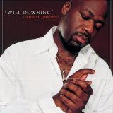 Sensual Journey Lyrics Will Downing