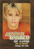 Oh Aaron Lyrics Aaron Carter