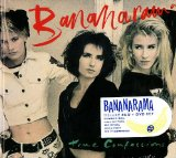 True Confessions Lyrics Bananarama
