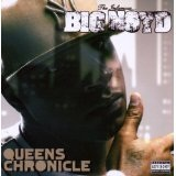Queens Chronicle Lyrics Big Noyd