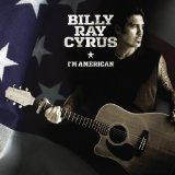 Miscellaneous Lyrics Billy Ray Cyrus